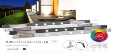heating cooling concept infrared short wave technology. Black Bedroom Furniture Sets. Home Design Ideas