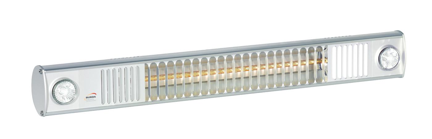 Infrarotheizstrahler-RLH2165_Light
