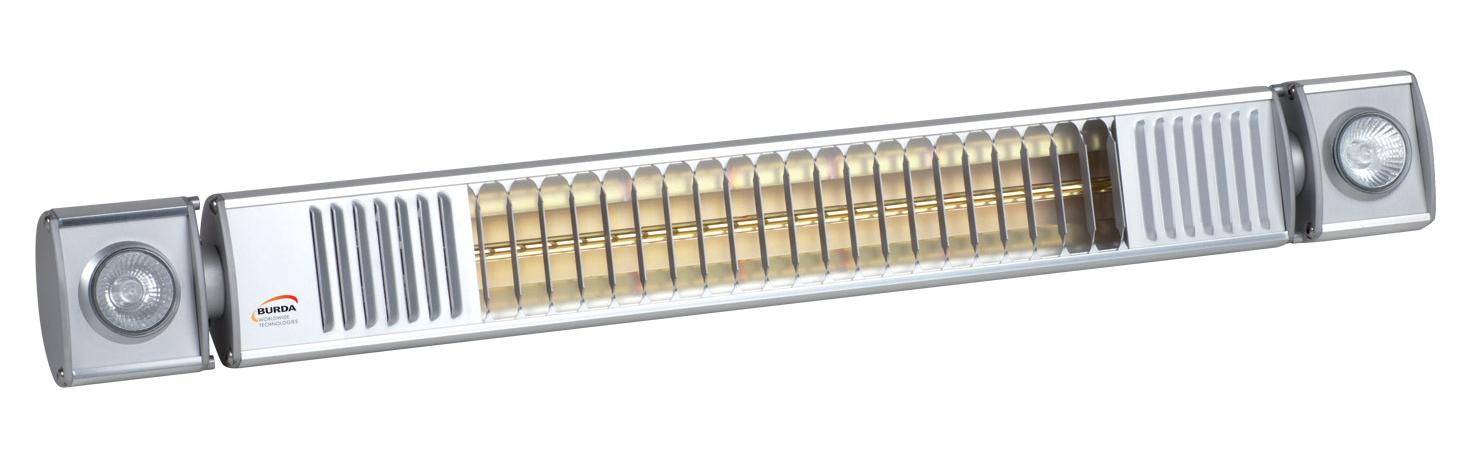 Infrarotheizstrahler-TERM2000-IP65-LH-81cm