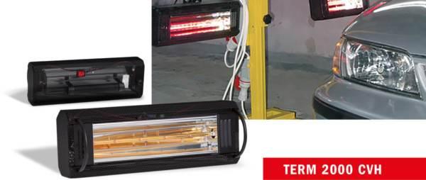 TERM2000-CVH