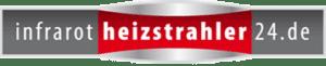 heizstrahler-online-shop-infrarotheizstrahler24de