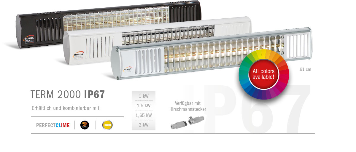 term2000-color-Standard-Schatten-1200de