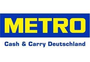 gruppe1-2009-metro-logo-300-200