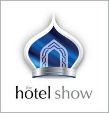 hotel-show-dubai
