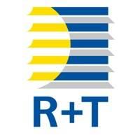 r_t_australia_logo_6966