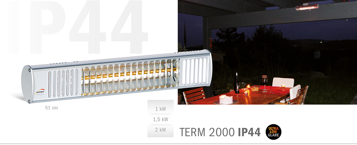 term2000-IP44-Schatten-1200-single3
