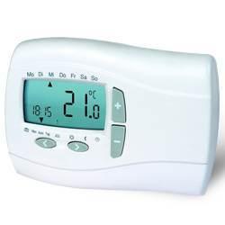 BHCINSTAT-3R-Thermostat-INSTAT-868-r-Digital-Netzversion