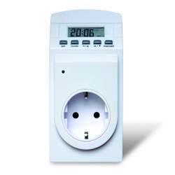 BHCITCTI-Steckdosenthermostat-mit-Zeitschaltuhr-Thermo-Timer