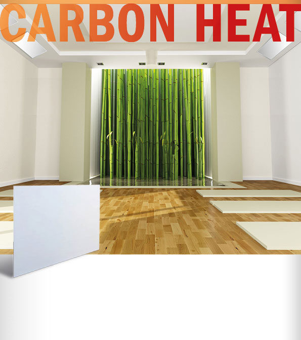 Carbonheat-in-Anwendung-hr