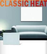 Classic-Heat-Anwendung-glatt
