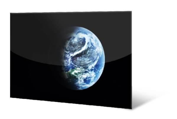 Image-Glass-Heat-Frameless