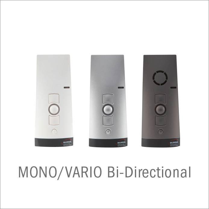 bewegungsmelder-Temperatursensoren-MONO-VARIO-Bi-Directional