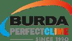 BURDA PerfectClime Logo