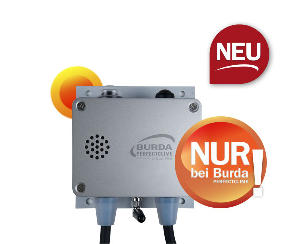 Burda-Bluetooth-Dimmer-BTD3