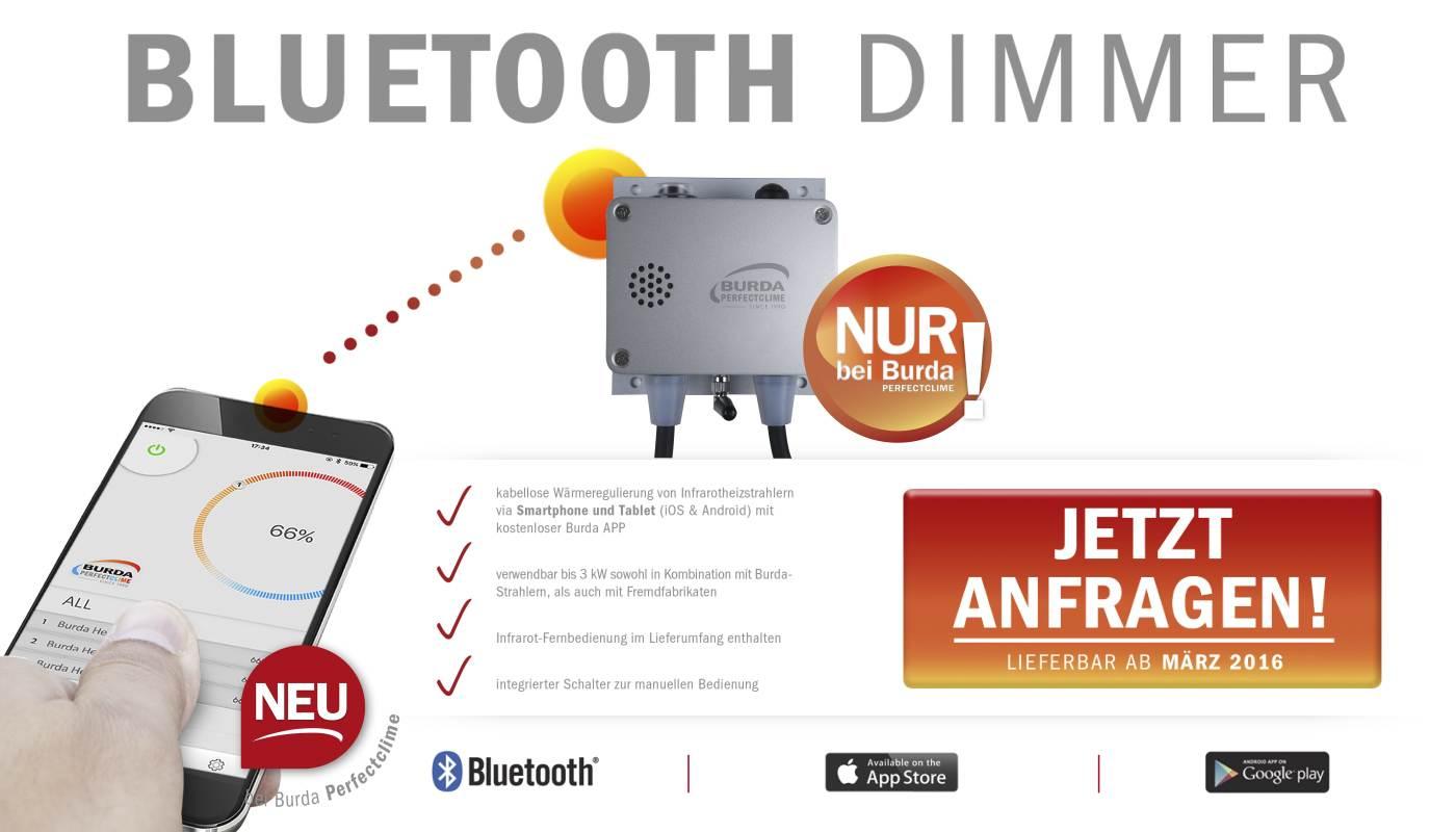 Burda-Bluetooth-Slider-Dimmer