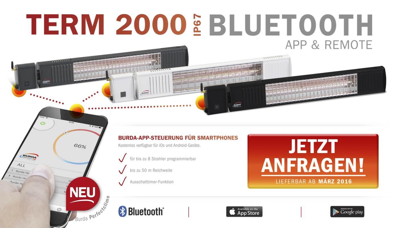 Burda-Bluetooth-Slider-Strahler