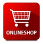 Online bestellen!