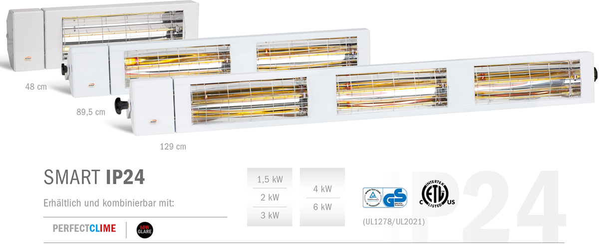 Smart-IP24-Heizstrahler-DE-Slider