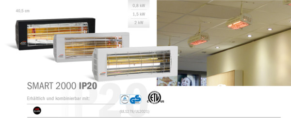 Smart-2000-IP20-Heizstrahler-DE-Slider