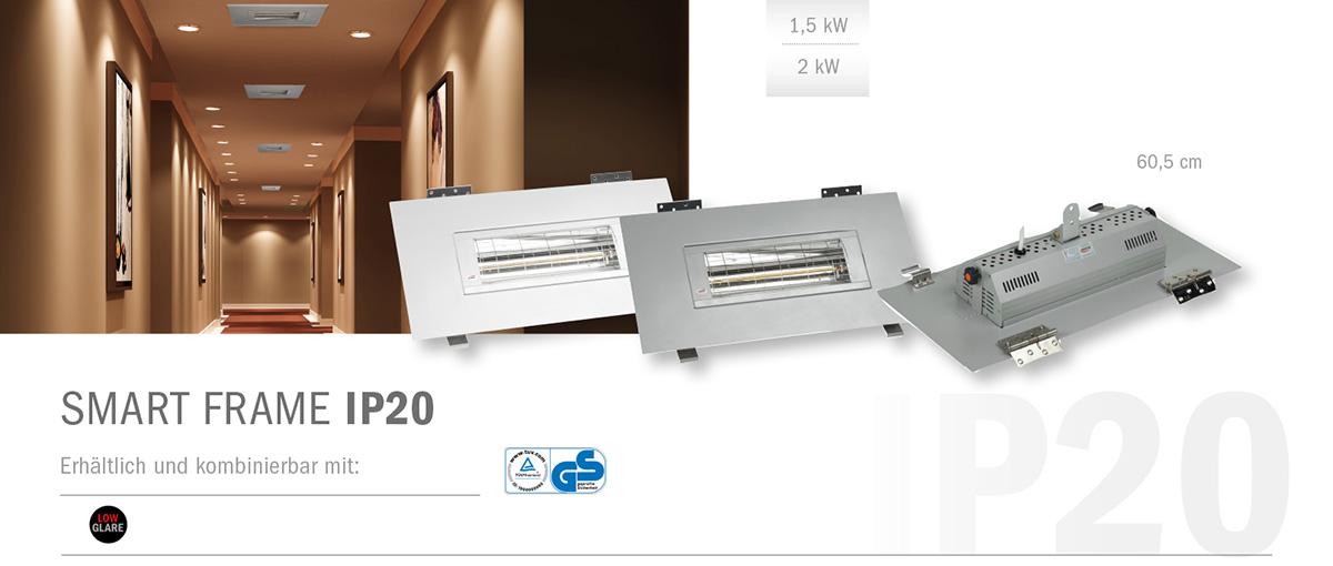 Smart-Frame-IP20-Heizstrahler-DE-Slider