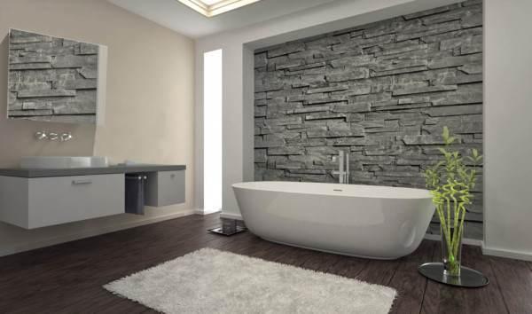 Infrarot-Heizstrahler für Badezimmer ☀ ☼ ☀Wellnessbereiche