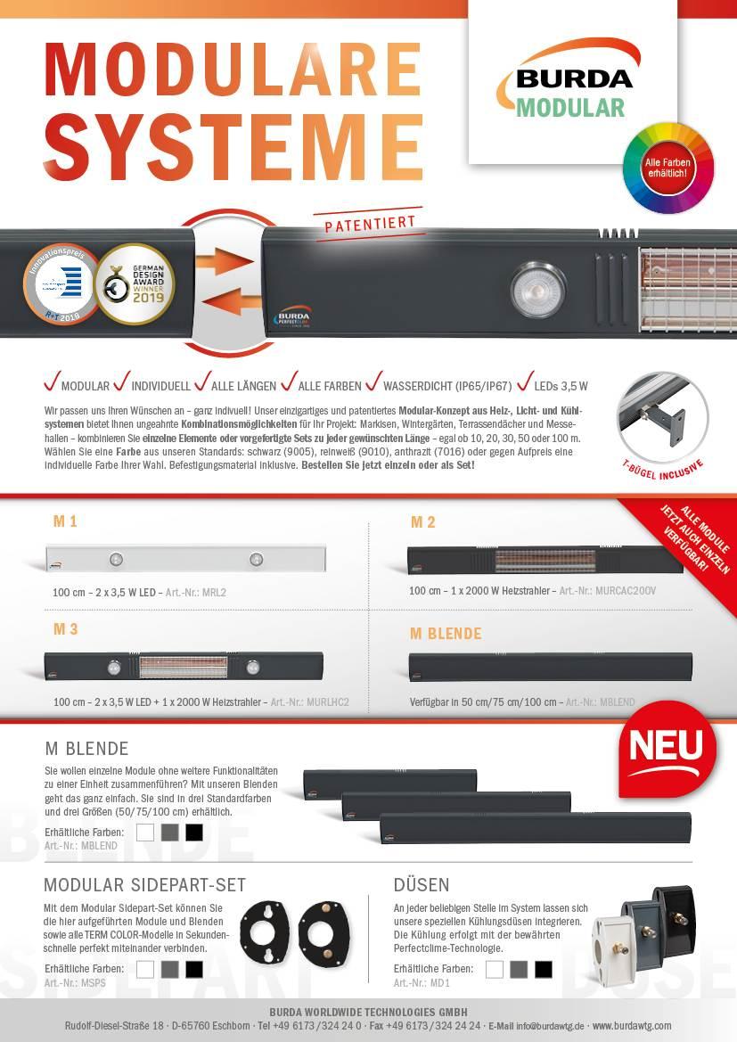 BU-166 Handzettel_modulare_Systeme_2019_deutsch