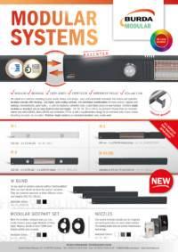BU-166 Handzettel_modulare_Systeme_2019_englisch