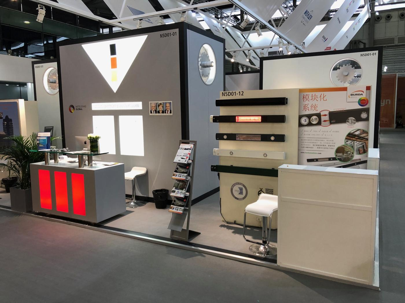 BURDA-Messestand-GERMAN-PAVILION-R+TASIA2019