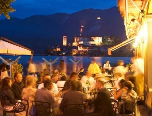 Restart für deutsche Gastronomie in Sicht